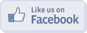 like_us_on_facebook[1] (1)